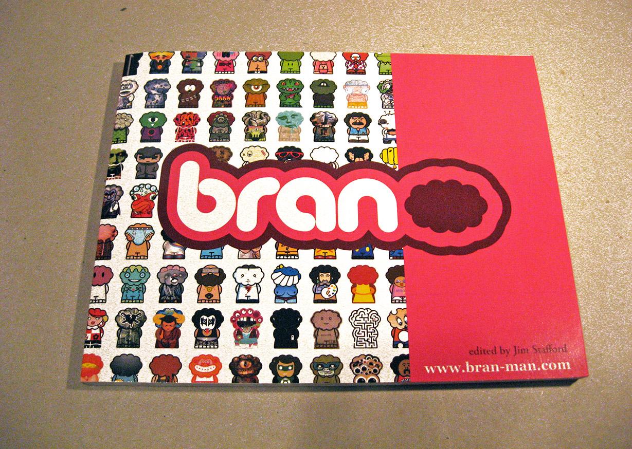 Bran-book-02