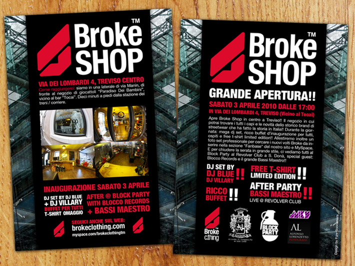 MZ-Broke-shop-grand-open-01