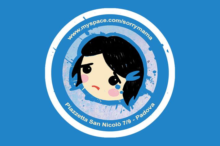 MZ-Sorrymama-stickers-00