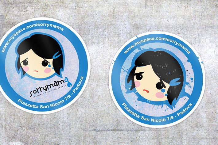 MZ-Sorrymama-stickers-01