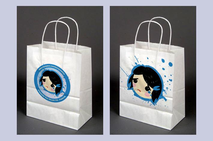 MZ-Sorrymama-stickers-02