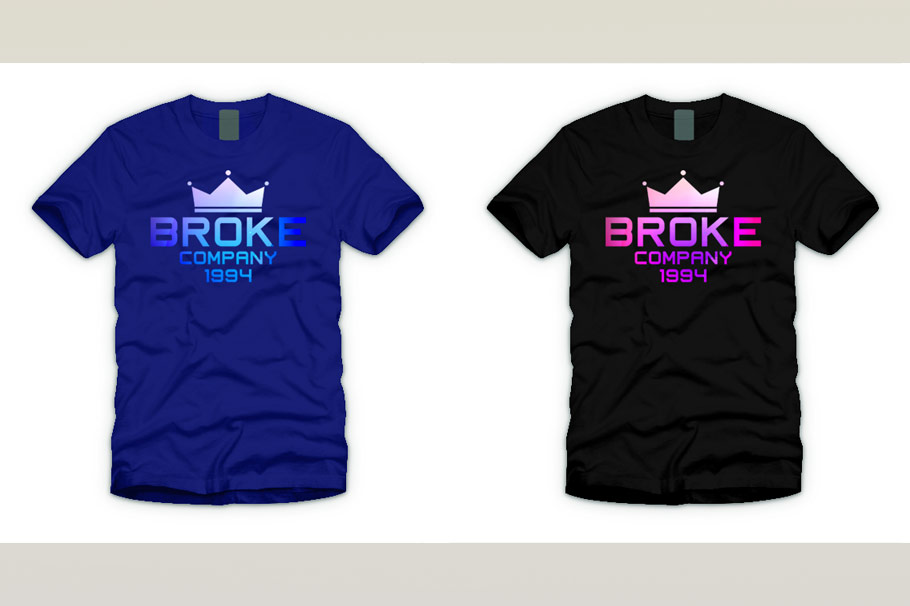 MZ-brokeclothingmisc2-10
