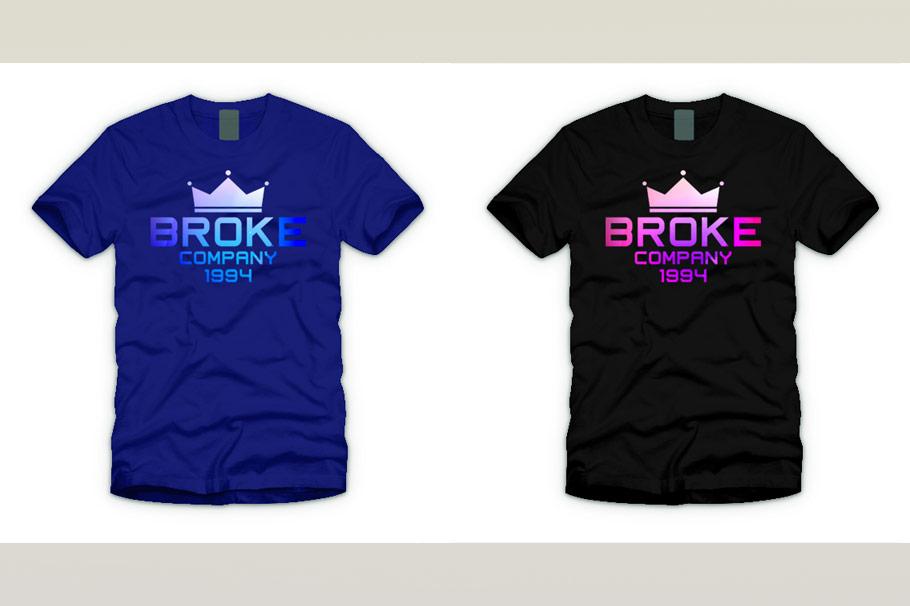 MZ-brokeclothingmisc2-10