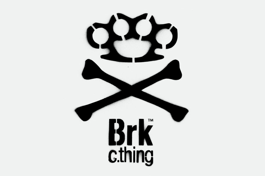 MZ-brokeclothingmisc2-16