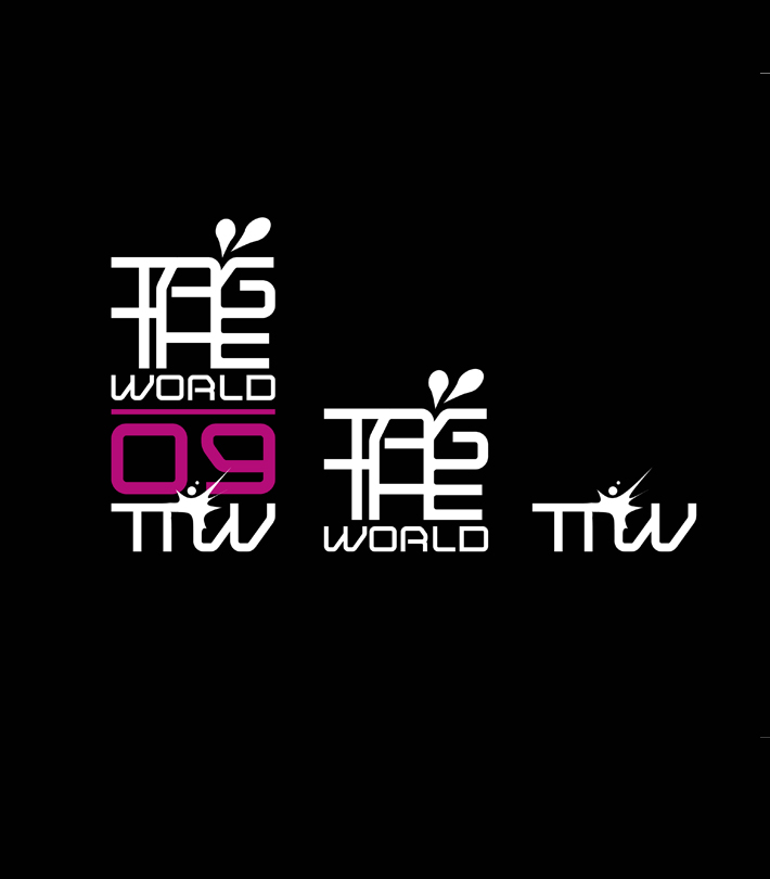 MZ-tag-the-world-01