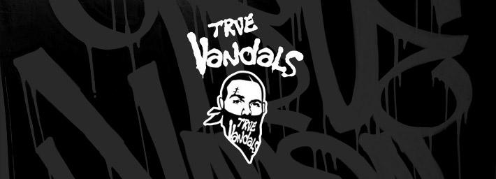 Trve Vandals