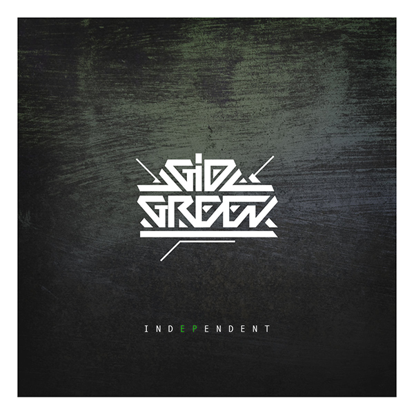 giogreen-cover