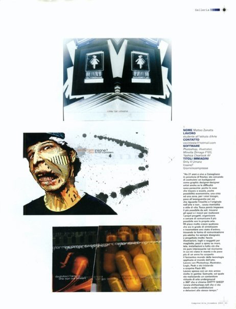 matteo-zanatta-computer-arts-02
