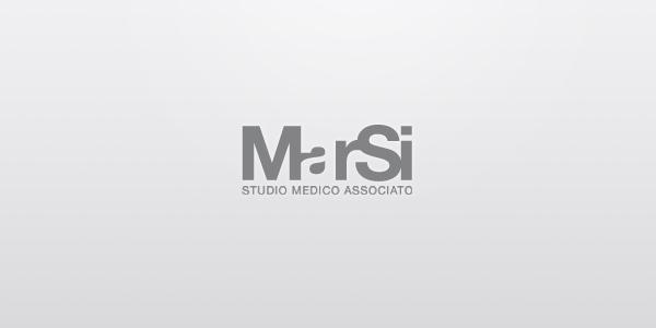 matteozanatta-Logo-01