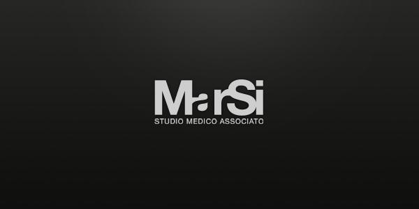 matteozanatta-Logo-02