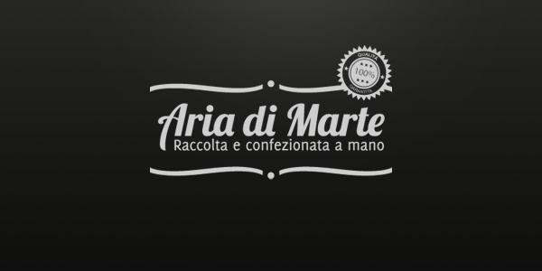 matteozanatta-Logo-04
