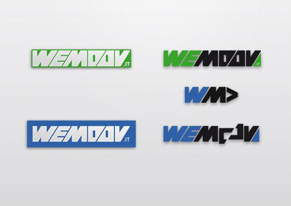 matteozanatta-Logo-08