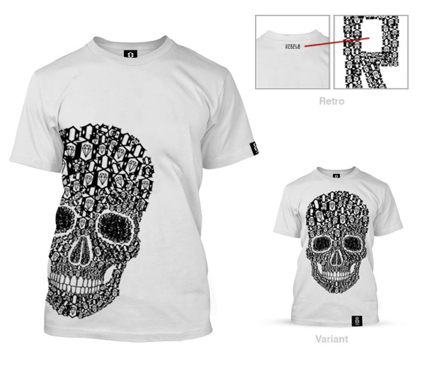 matteozanatta-Skull 8-3
