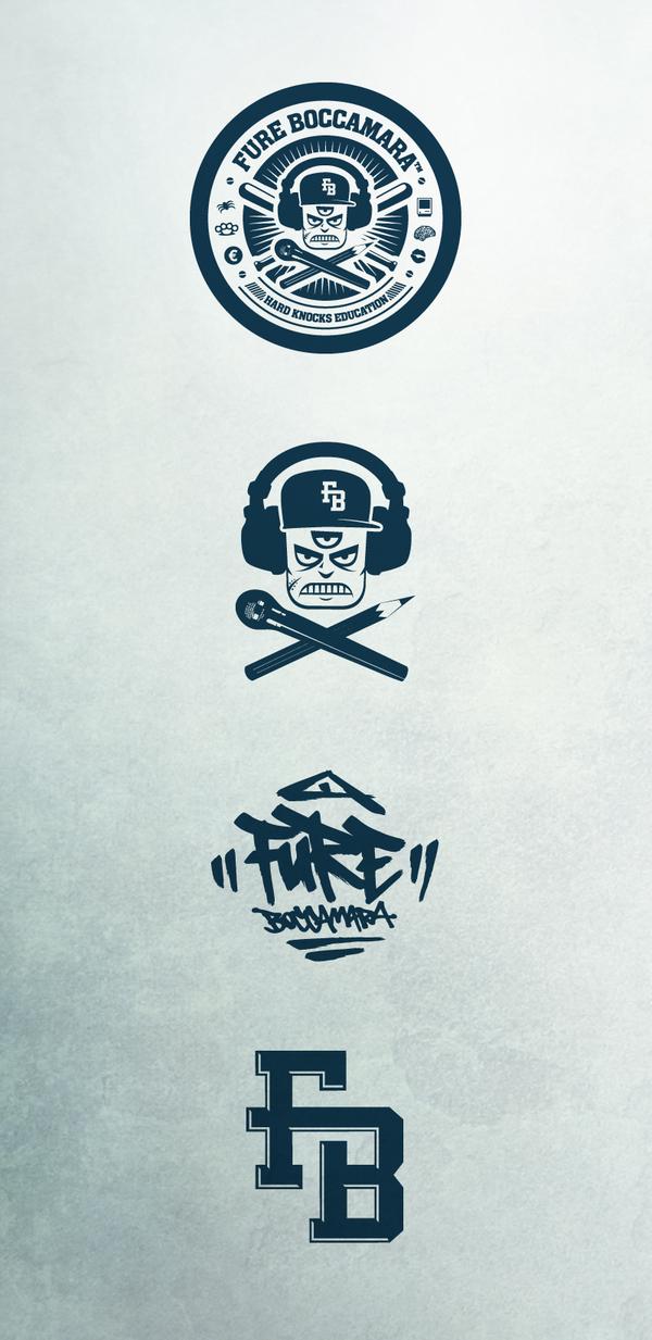 matteozanatta-boccamara-logo-01