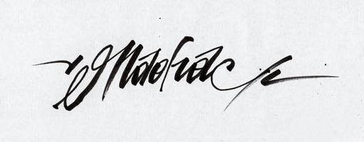 matteozanatta-madrac-01