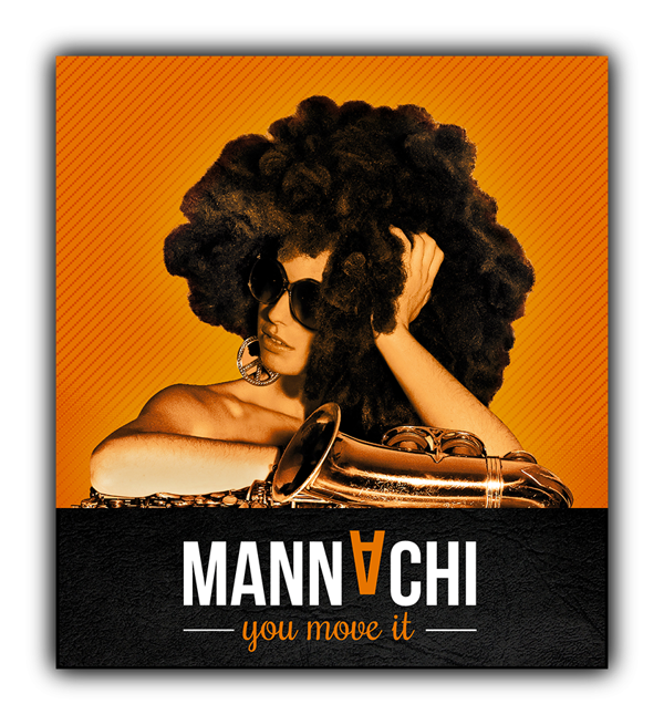 matteozanatta-mannachi-03