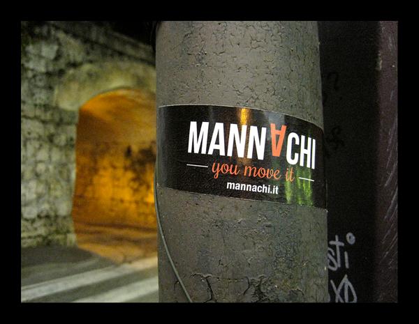 matteozanatta-mannachi-05