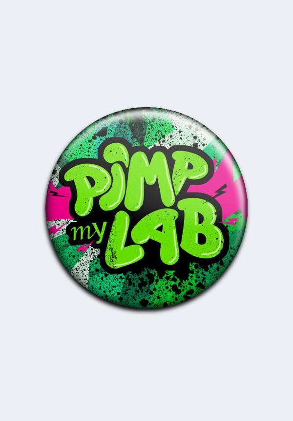 matteozanatta-pimp-03