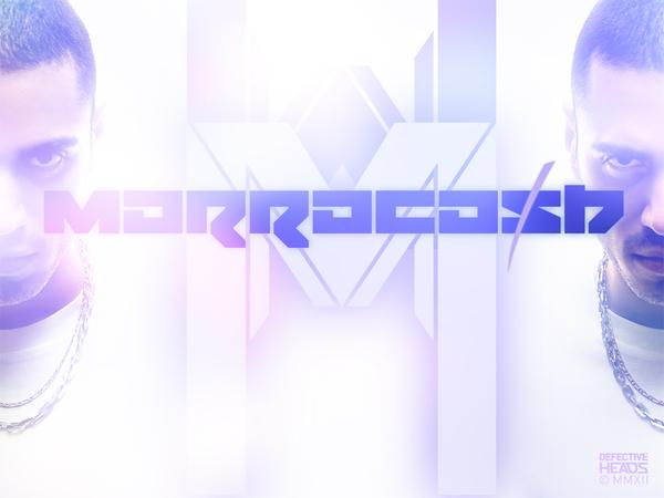 matteozanatta-rapicons-01