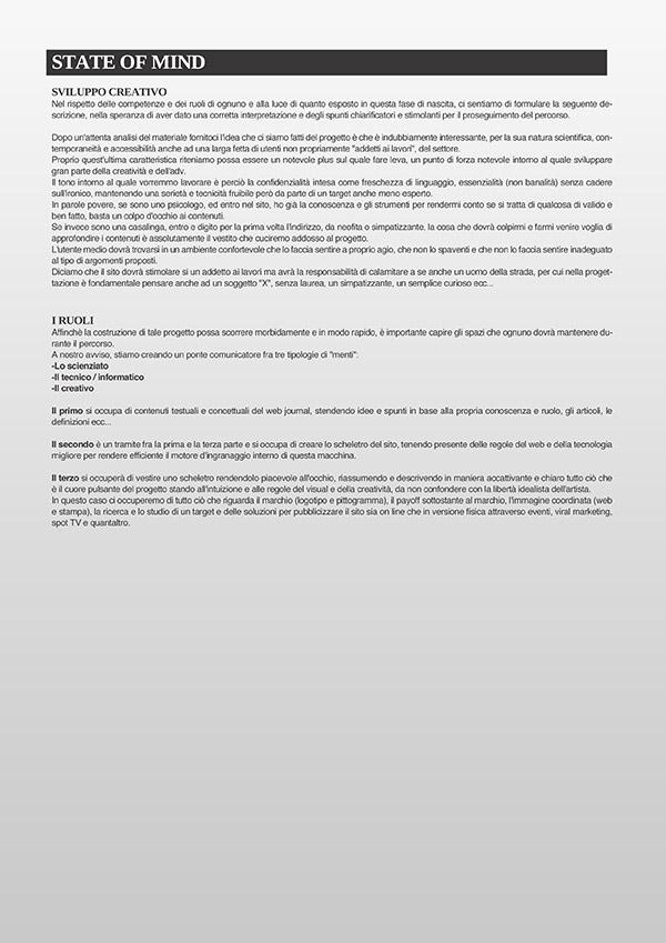matteozanatta-som-03