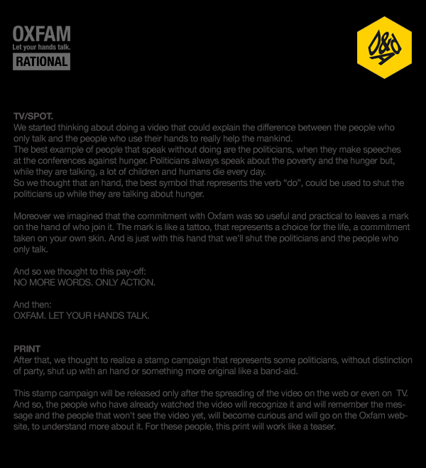 matteozantta-oxfam-00