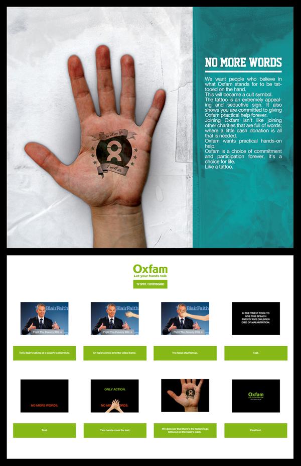 matteozantta-oxfam-01