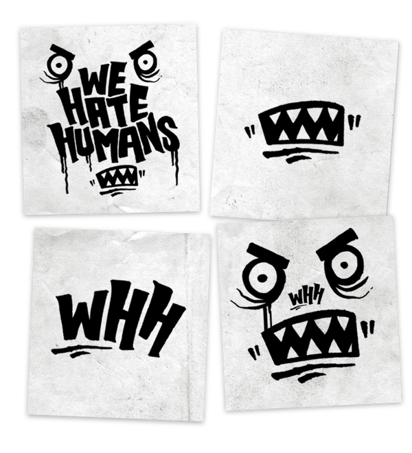 whh-03