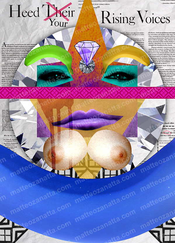 artcore-01-a