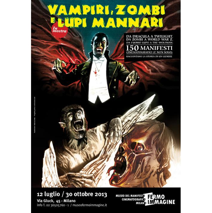 zombie-flyer