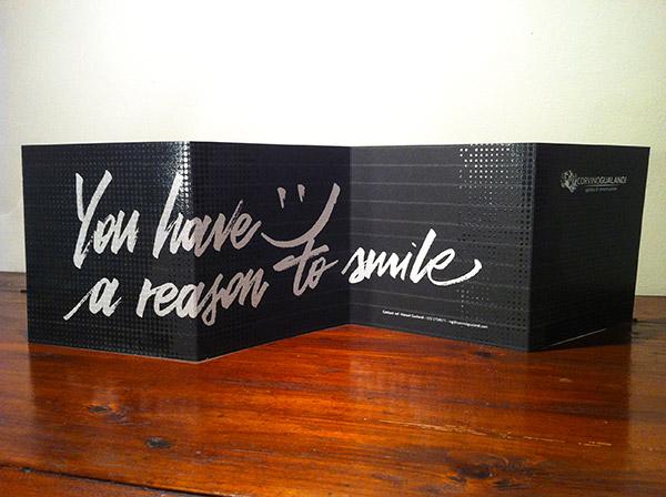 03-MZ-gualandi-smile