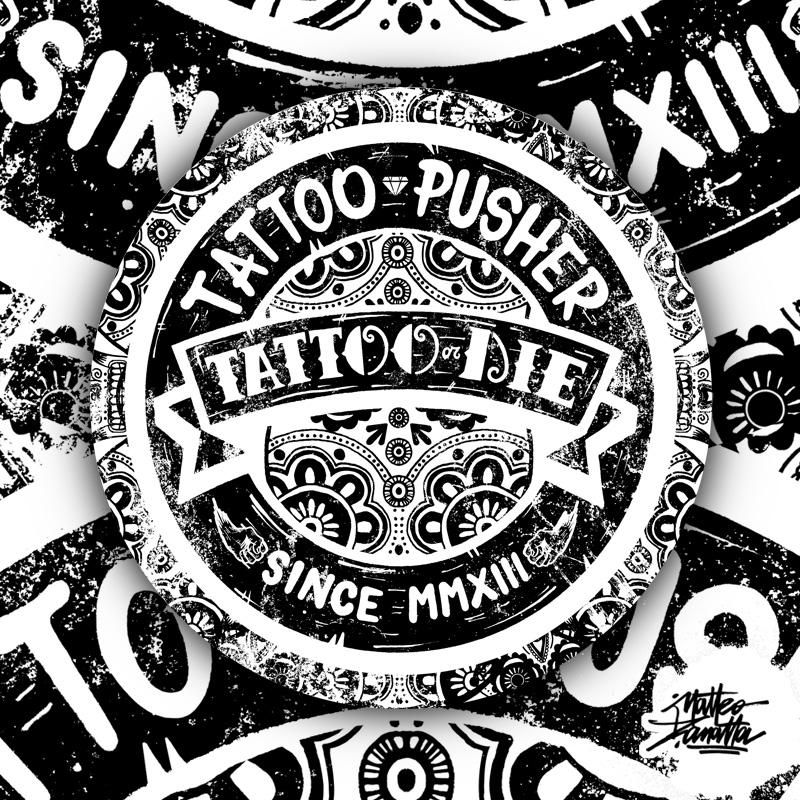 TP-label-impag-w-800