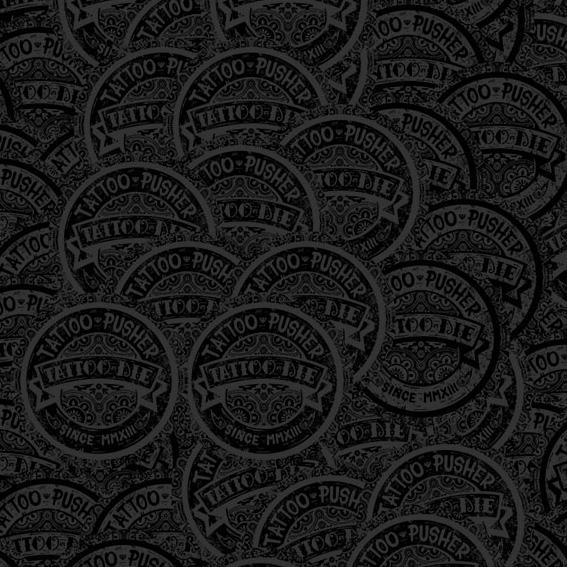 TP-label-texture