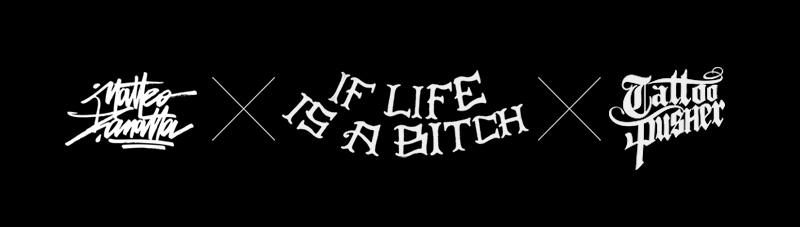 life-marker-800
