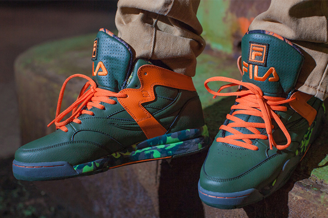Fila-Teenage-Mutant-Ninja-Turtle-Squad-01