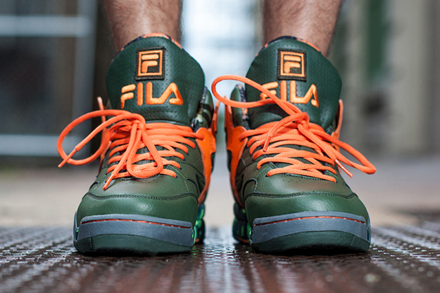 Fila-Teenage-Mutant-Ninja-Turtle-Squad-02