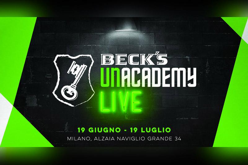 019-Foto-becks-unacademy-night-milano-13-aprile-2015-Prandoni-688