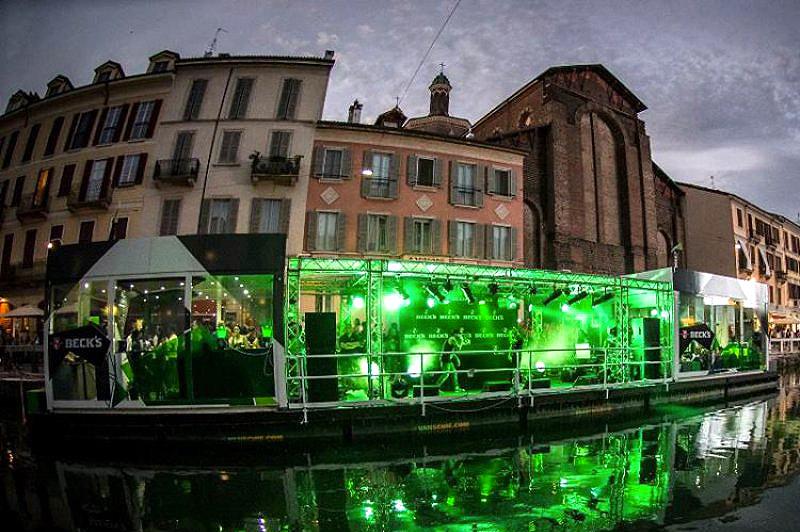 021-Foto-becks-unacademy-night-milano-13-aprile-2015-Prandoni-688