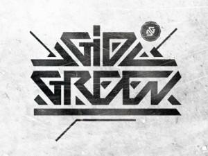 GIO GREEN BRANDING
